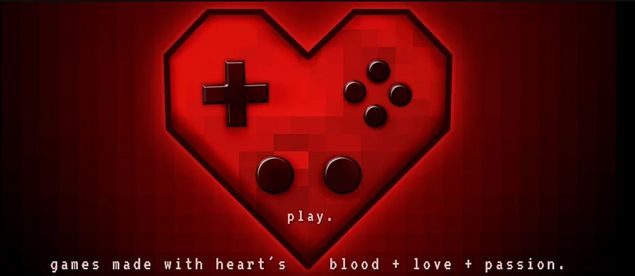 play.heart games